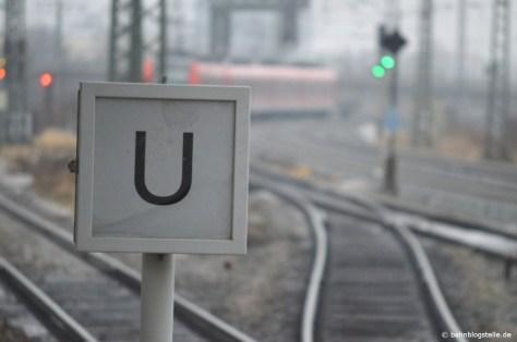 Signal U Tafel 03