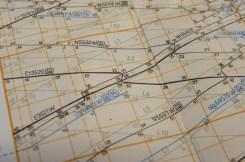 Fahrplan Bildfahrplan