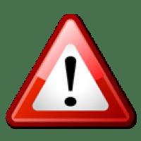 dreieck_achtung_zeichen