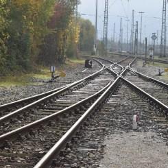 (Foto: © Bahnblogstelle)
