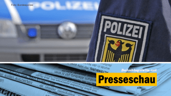 bahnblogstelle-presseschau_bundespolizei_motiv_01