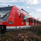 © Bahnblogstelle