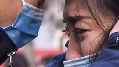 Photo of تقرير: الصين أخفت عن العالم حقيقة الفيروس القاتل وتسبّبت في انتشاره؟!