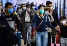 Photo of ناشطة صينية تكشف عن صدمة مدوية. الصين خدعت العالم بشأن عدد وفيات كورونا