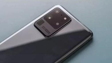 Photo of الهواتف الذكية تتجاوز أجهزة الكمبيوتر في حجم ذاكرة الوصول العشوائي RAM