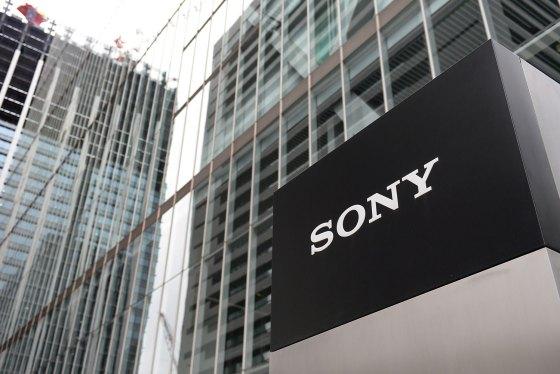 North Korea VS Sony?