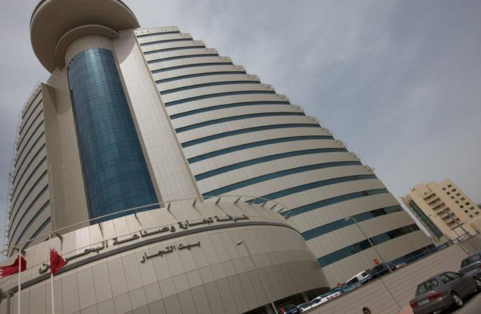 F1 stimulates bahrain national economy