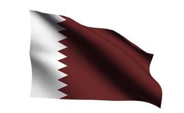 Qatar hosts GCC labour meeting