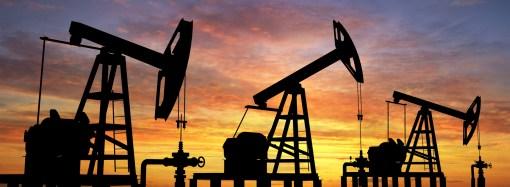 Oil Wells – Sakheer: