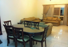 2 Bedrooms, Apartment, For sale, 2 Bathrooms, Listing ID 1003, BAHRAIN,