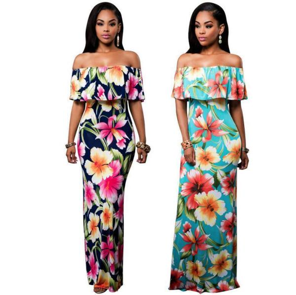 Market-Booming-Summer-Collection