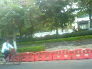 everytime gowes