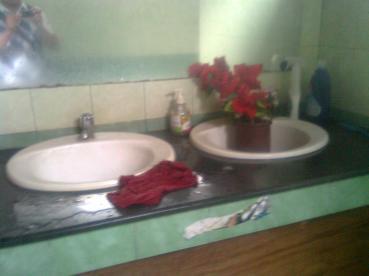 toilet2047