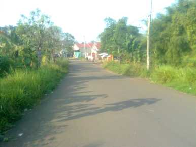 087 vila mutiara serpong