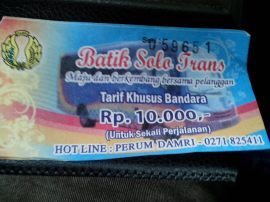 trans batik solo 1