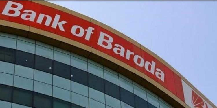 bob-news-on-21-june-2021-bank-of-baroda-to-sale-46-npa-account-to-recover-597-crore-rupees-know-details