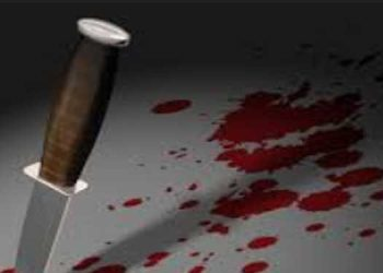pune-crime-news-in-kondhwa-a-vegetable-seller-was-stabbed-in-the-cheek