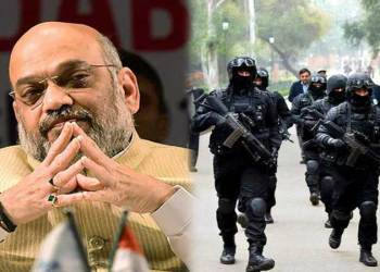 amit-shah-and-commanod