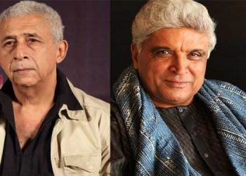 javed-akhtar-and-nasuruddin