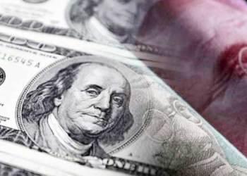 dollar-and-rupess