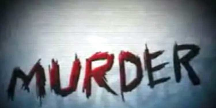 pune-murder-of-youth-at-vimalabai-garware-school-the-accused-himself-came-and-told-the-police-about-the-incident