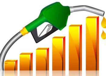petrol-and-diesel-prices-continue-to-rise-2