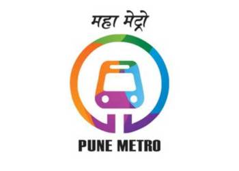 pune-metro-project-slum-workers-to-complete-statue-rehabilitation-process-between-june-4-and-8-eligible-hut-owners-right-to-non-attendance-for-registration-of-new-flats-will-be-terminated-rajend