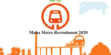 Recruitment in Mahametro