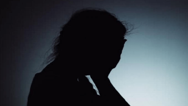 Police constable rapes woman