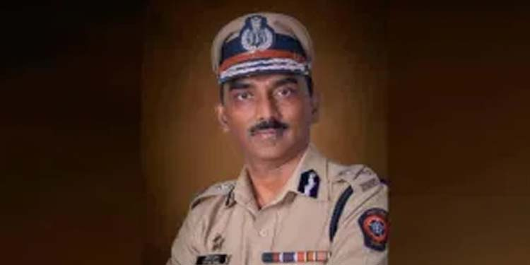 i proposed pune police commissioners special answer youths question