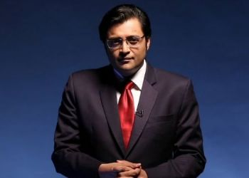 chapter-case-against-arnab-goswami-closed