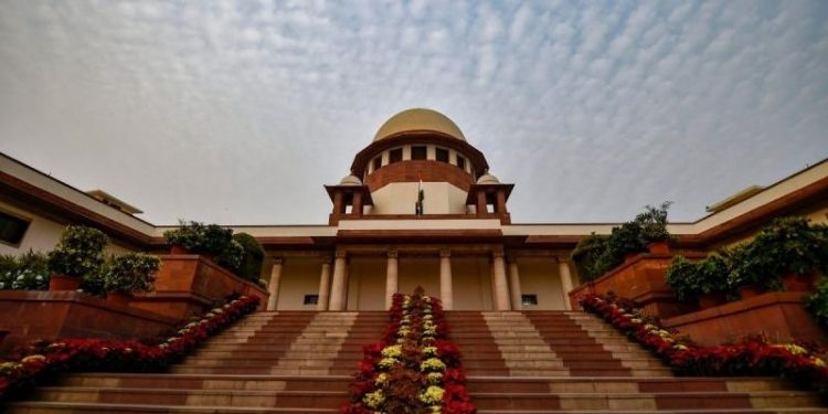 corona-petition-filed-supreme-court-claiming-there-fraud-32000-crore-vaccination
