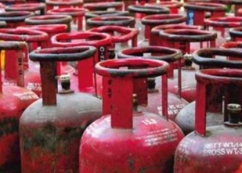 now-book-your-lpg-gas-cylinder-only-in-9-rupees-paytm-give-a-offer-check-full-process