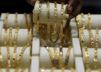 gold-silver-price-today-april-12-2021-mcx-prices-prices-edged-lower-in-indian-markets