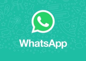 how-to-protect-your-whatsapp-account-if-phone-is-stolen-or-lost-know-this-simple-steps