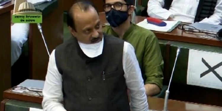 maharashtra-health-budget-2021-announcement-about-pune-what-is-for-pune-in-the-budget-ajit-pawar
