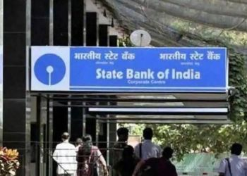 sbi-alert-our-customers-regarding-otp-cvv-and-account-numbers-do-not-share-anyone
