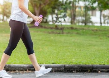 walking-tips-for-good-health-know-the-right-way-of-morning-and-evening-walk