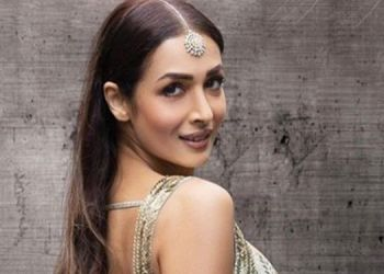 malaika-arora-latest-photos-in-ripped-jeans-after-wearing-costly-dress-in-amrita-arora-party
