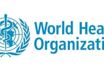 who-warns-coronavirus-pandemic-growing-exponentially-as-millions-of-cases-emerge