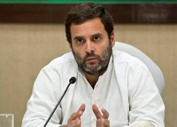 congress-district-president-posts-will-be-changed