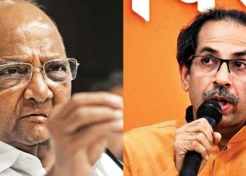shiv-sena-saamna-editorial-slams-opposition-yediyurappa-anil-deshmukh-different-law-allegation