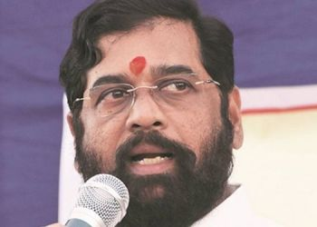 shivsena-leader-and-minister-eknath-shinde-first-reaction-on-cabinet-reshuffle