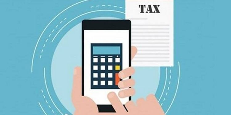 income-tax-and-pf-rules-will-be-change-from-1-april-2021-know-about-these-5-changes