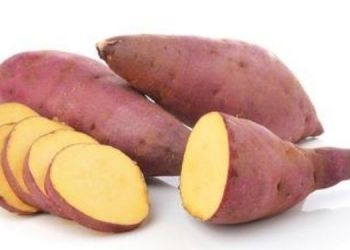 antiaging-sweet-potato-face-pack