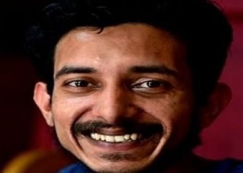 elgar-parishad-pune-police-recorded-sharjeel-usmani-s-reply-swargate-police-station-was-for-four-and-a-half-hours
