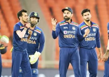 cricket-five-big-reasons-of-team-indias-victory-against-england-in-4th-t20