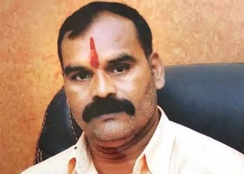 shiv-sena-and-ncp-leaders-also-arrested-in-gaja-marane-rally-case