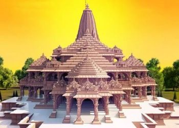 ayodhya-22-crore-rupees-cheque-bounced-which-deposited-for-construction-of-ram-mandir