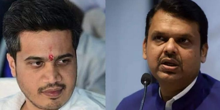 rohit-pawar-fadnavisji-your-statement-can-create-confusion-among-people-rohit-pawar-questioned